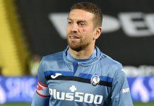 Calciomercato, Simeone scarica Milik   Offerta per Gomez