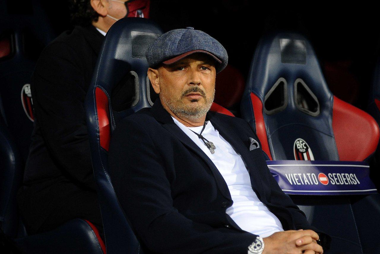 Calciomercato Juventus, il ritorno di Rugani in Serie A sempre più vicino