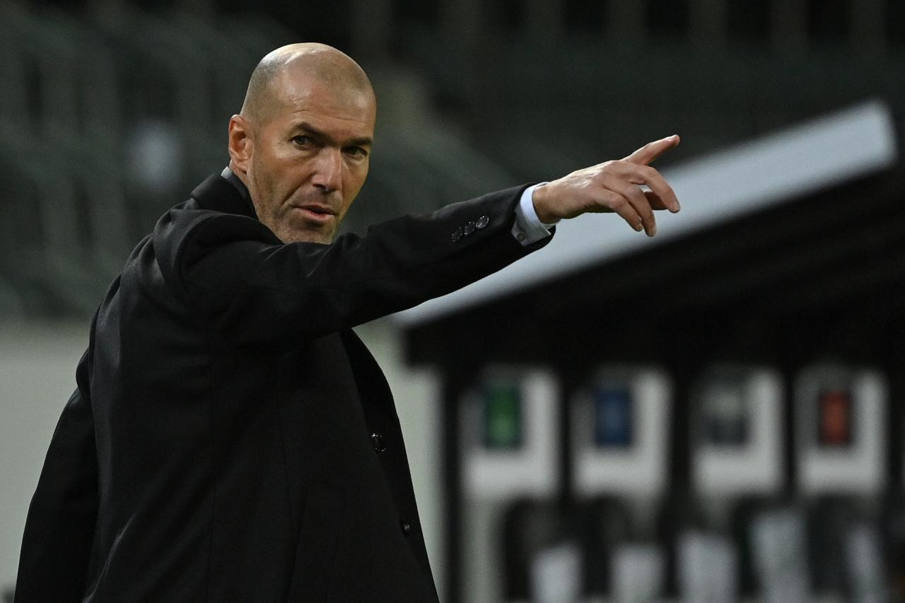 Juventus Pogba