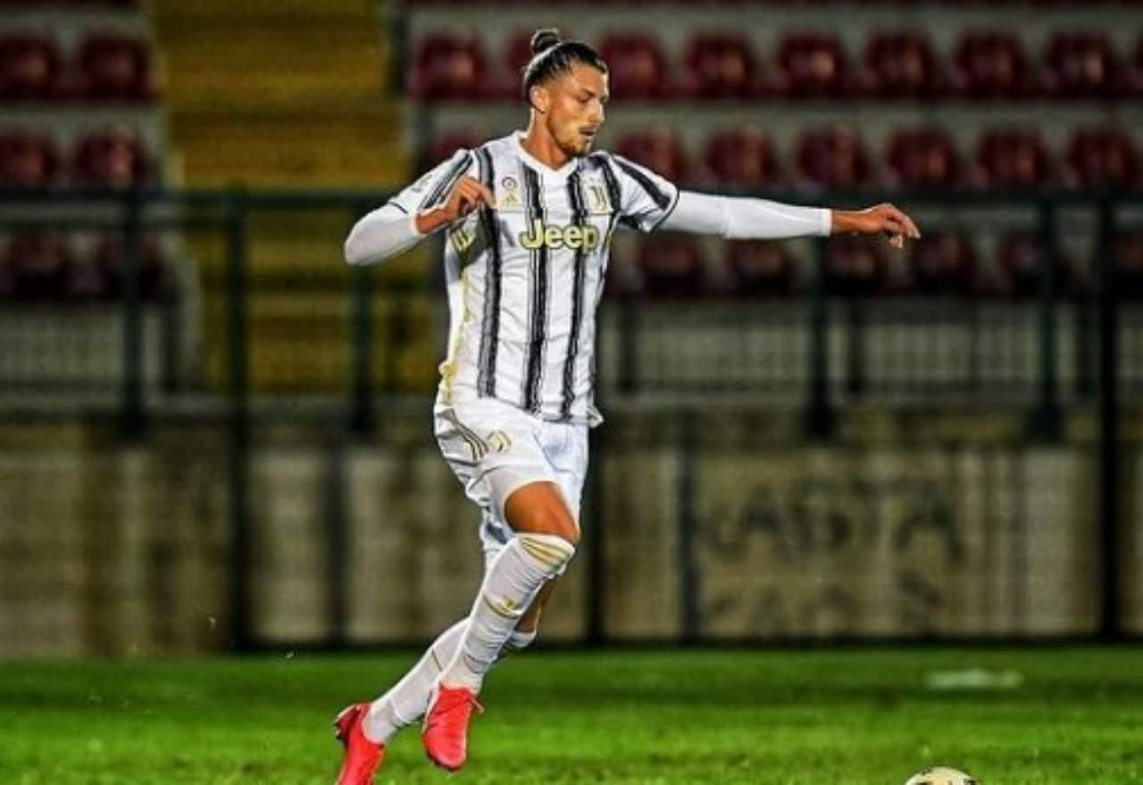 Calciomercato Juventus, ESCLUSIVO: rinnovo Dragusin, trattativa avviata