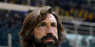 Calciomercato Juventus, qualità a centrocampo | Idea Luis Alberto!