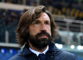 Calciomercato Juventus, qualità a centrocampo   Idea Luis Alberto!