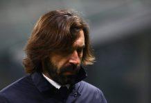 Juventus Rudiger