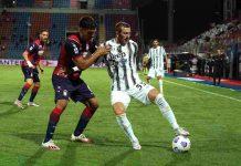 Calciomercato Juventus, Bernardeschi per il vice-Morata | Scambio prestiti
