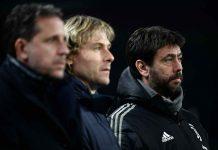 Calciomercato, Real Madrid su Llorente | Juventus KO