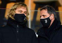 Calciomercato Juventus, de Ligt e Bentancur in uscita | Addii per il bilancio