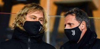 Calciomercato Juventus, assalto a Tavares | Clausola monstre