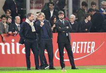 Calciomercato Juventus, Aouar nel mirino dei bianconeri