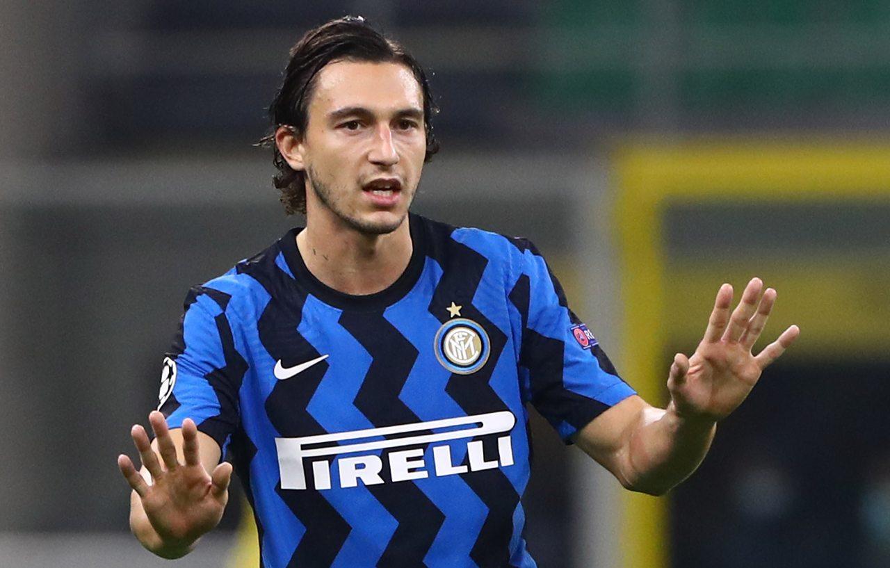 Inter Meret
