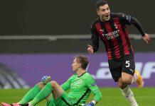 Calciomercato Milan, si tenta il riscatto di Dalot | Contatti Maldini-United