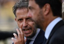 Juventus Sule