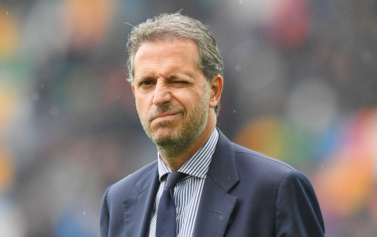 Calciomercato, la Juventus trema | Nuovo rilancio per Reynolds