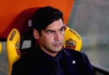 Calciomercato Roma, un attaccante per Fonseca | Proposto lo scambio