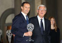 Calciomercato, Allegri a Madrid: scippo a Inter e Juve