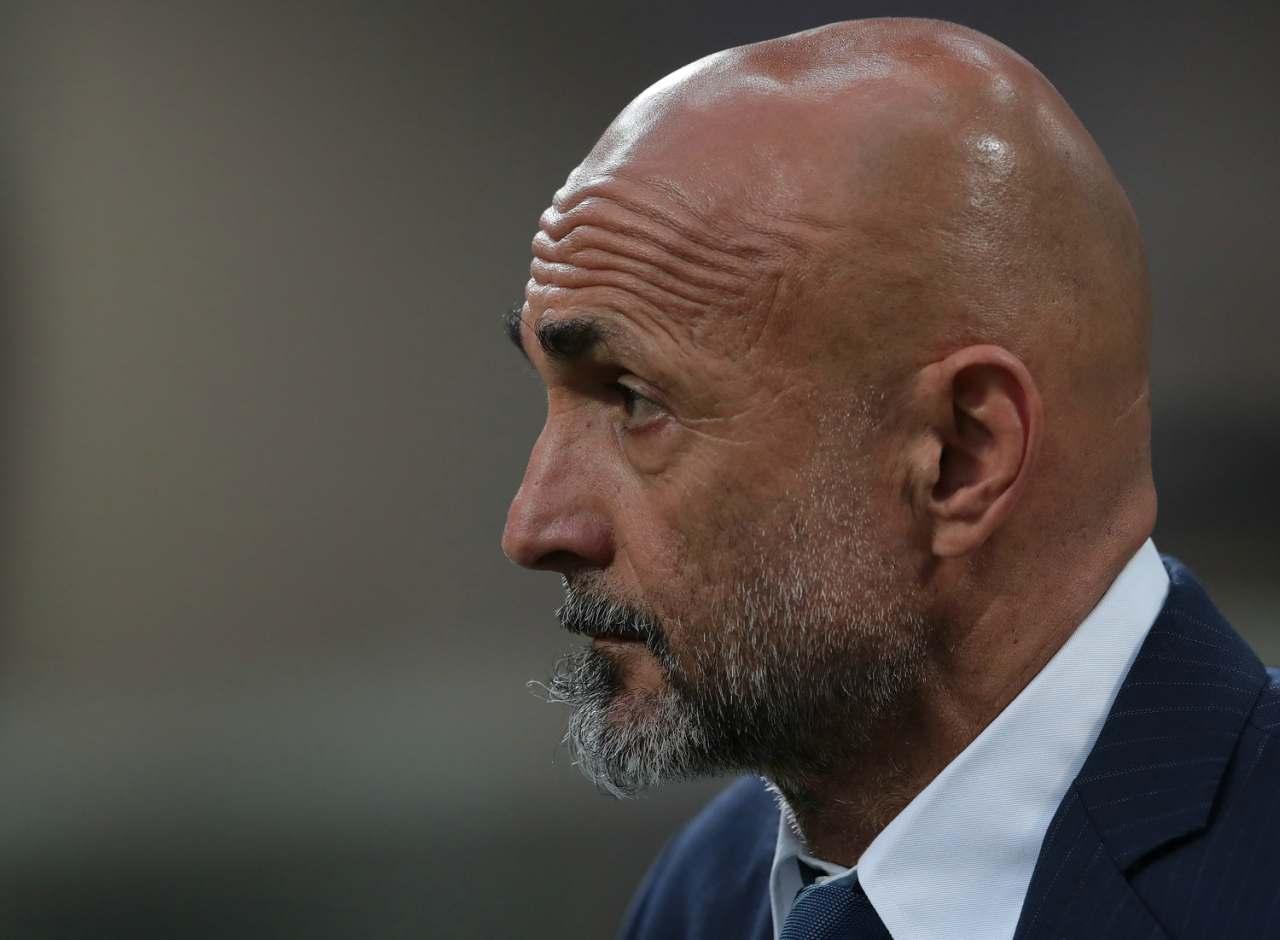 Calciomercato, non solo Spalletti: un altro italiano in pole per il Cile