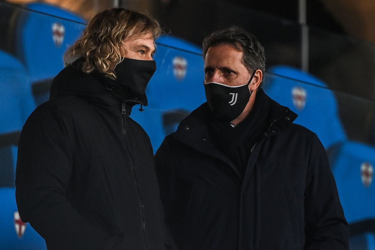 Calciomercato Juventus, si complica Haaland   Spunta il Chelsea