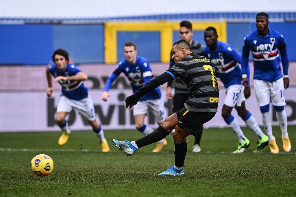 Inter, i 'fedelissimi' tradiscono Conte | Da Sensi a Vidal: i flop sul mercato
