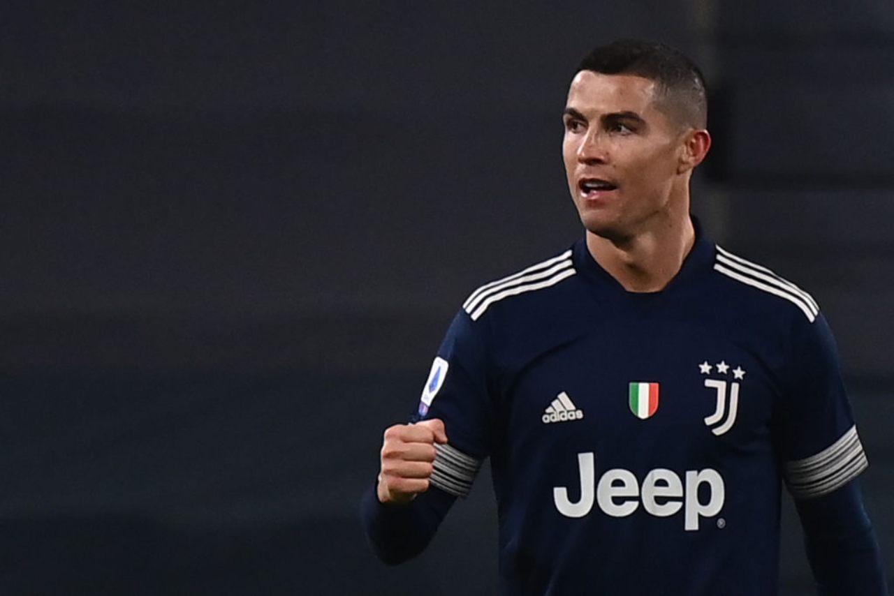 Calciomercato Juventus, che scambio | Ronaldo porta Pogba