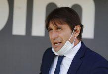 L'Inter di Conte potrebbe cedere Perisic
