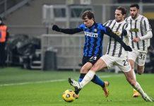 Inter-Juventus, disastro Rabiot e Ramsey   Flop da oltre 50 milioni!