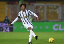 Calciomercato Juventus, post Cuadrado   Idea scambio Ramsey-Bellerin