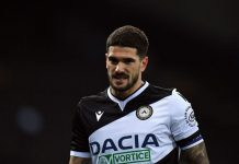 Calciomercato Inter, colpo De Paul | 'Acconto' Pinamonti: i dettagli
