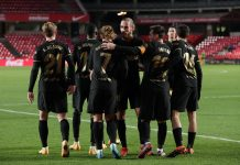 Calciomercato, sfida tra Milan e Juventus per Mingueza
