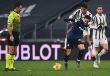 Calciomercato, Gomez rifiuta l'offerta estera | Vuole andare all'Inter