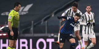Calciomercato, Gomez rifiuta l'offerta estera   Vuole andare all'Inter