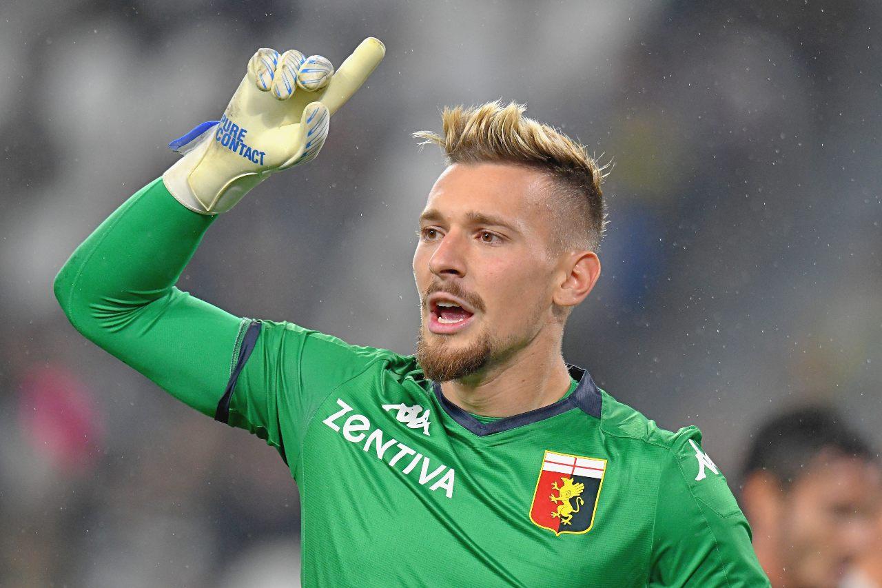 Radu Inter
