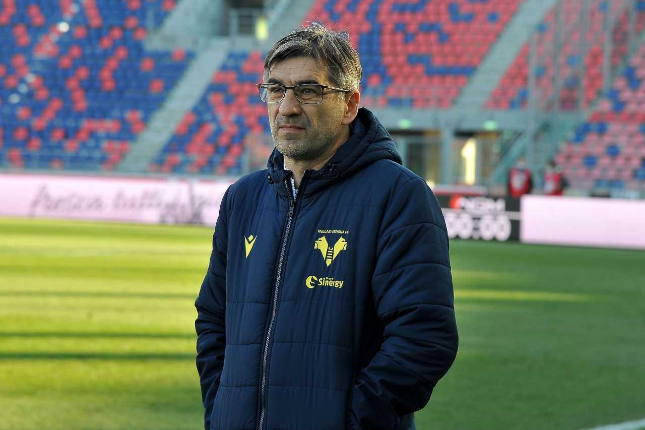 Calciomercato Juventus, Pjaca ai saluti | A un passo dal Torino
