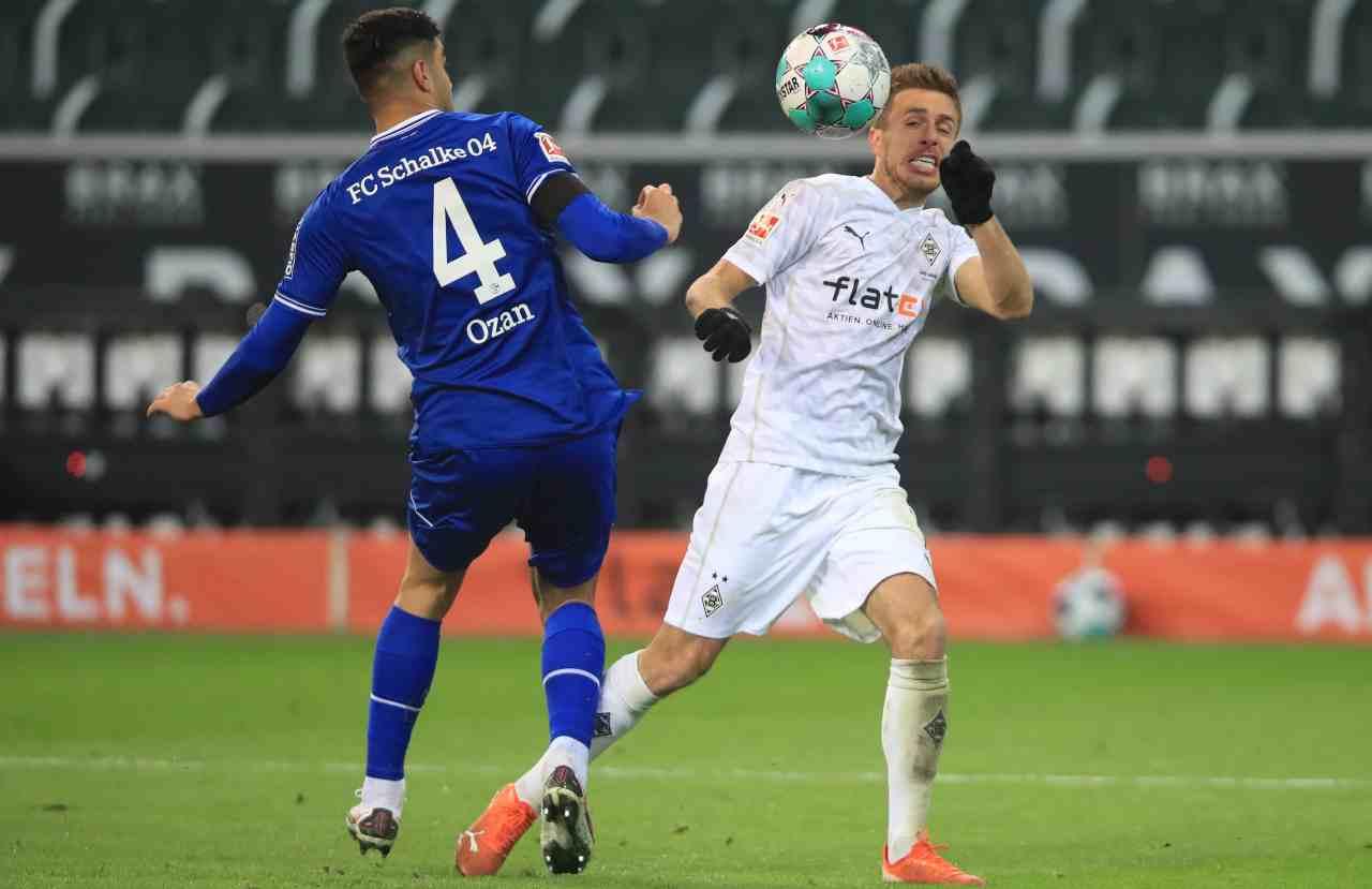 Calciomercato Milan, Maldini vira su Kabak   Occhio allo scambio