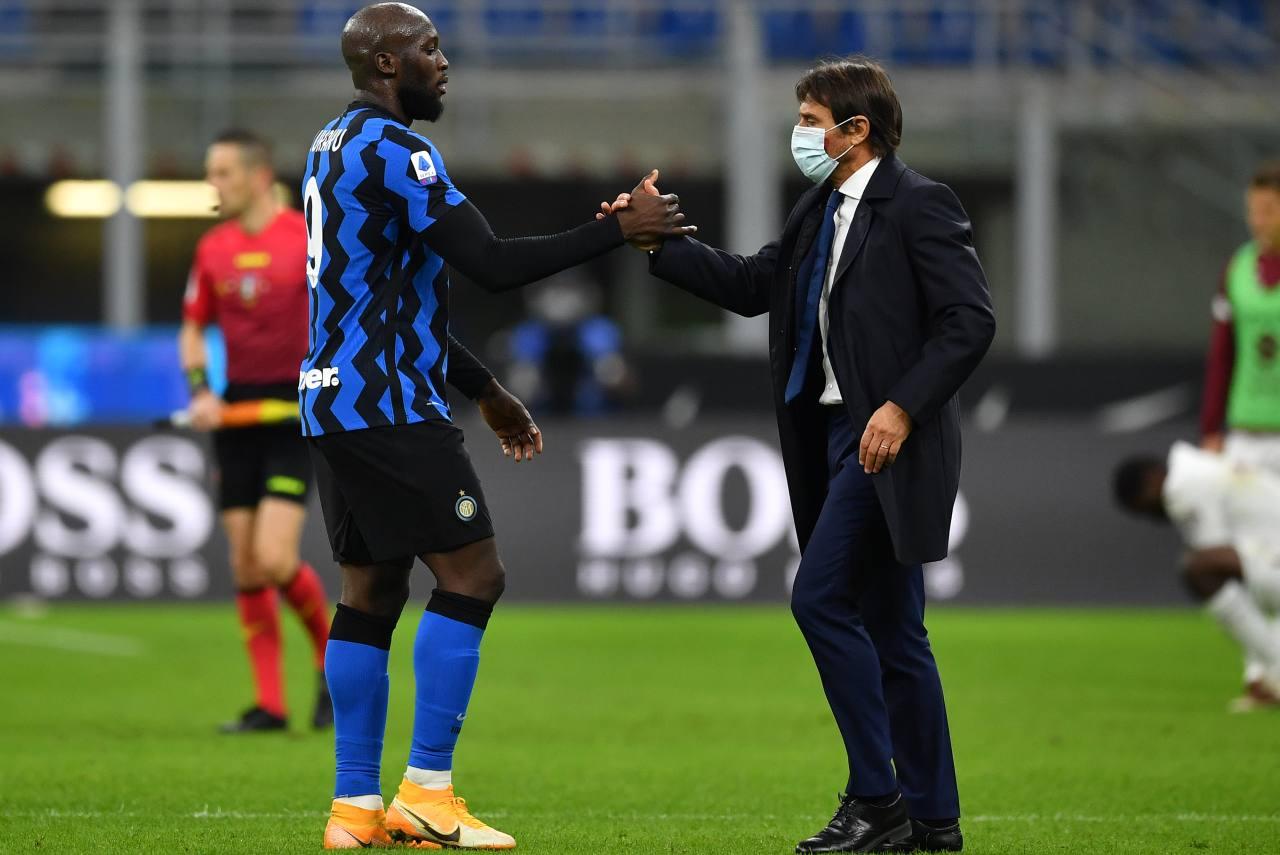 Inter Bacca