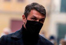 Calciomercato Milan, Maldini chiude il triplo rinnovo
