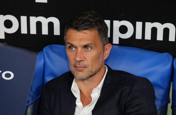 Calciomercato Milan, obiettivo difensore: offerto Ghoulam