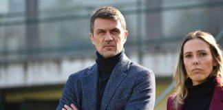 Calciomercato Milan, obiettivo Scamacca: il Sassuolo chiede Hauge