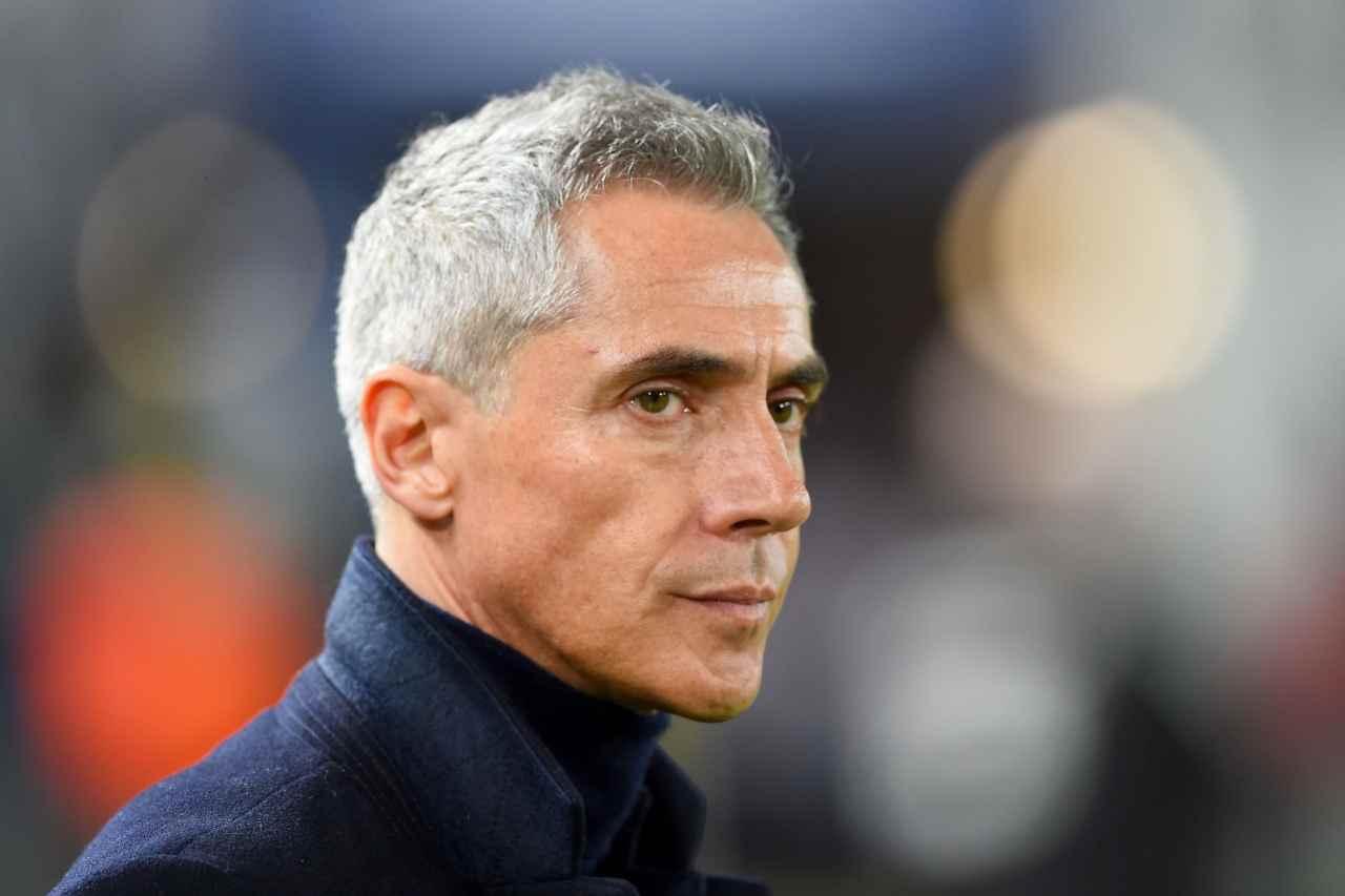 Calciomercato, UFFICIALE: Paulo Sousa è il nuovo CT della Polonia