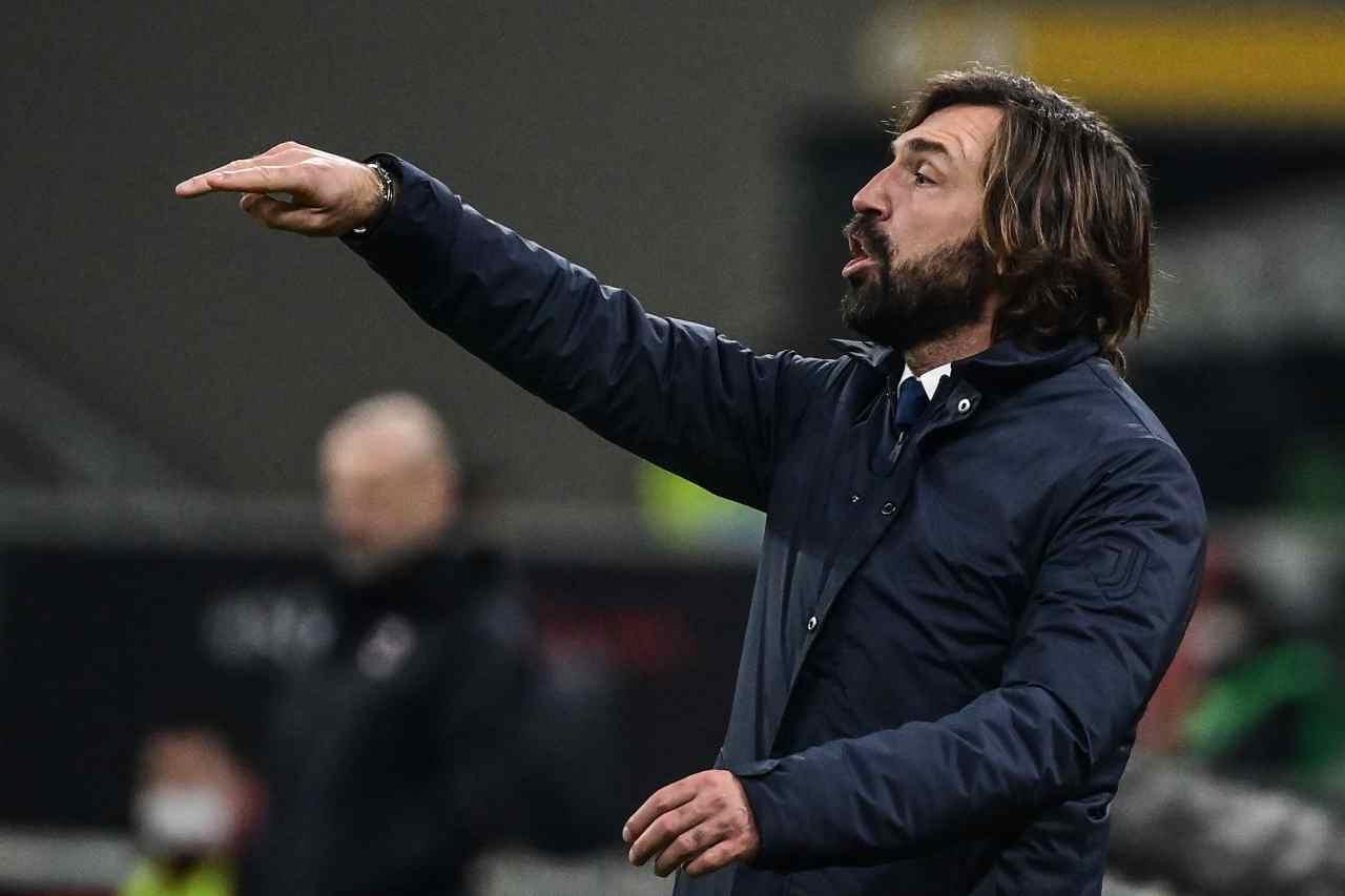 Juventus, comunicato UFFICIALE: Pirlo perde Dybala