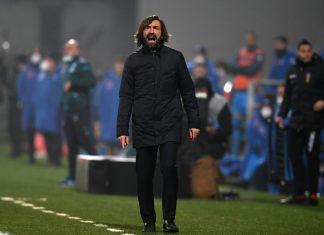 Udinese Llorente