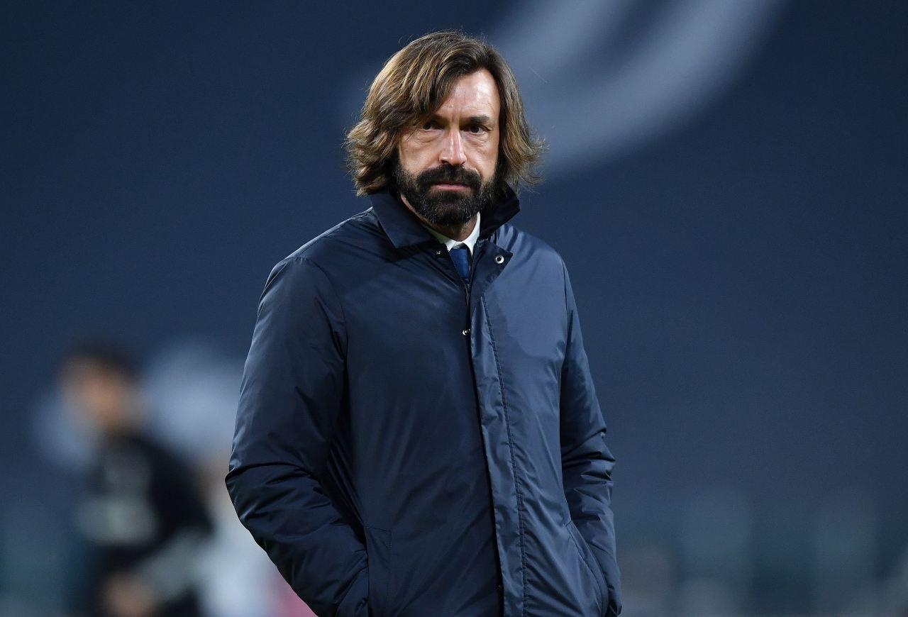 Calciomercato Juventus, beffa per l'Inter | Bloccato Paredes