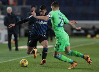 Calciomercato, l'Inter punta Romero | Cifre e dettagli