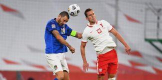 Calciomercato Napoli, Milik al Marsiglia   Tutti i dettagli