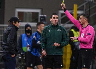 Calciomercato Inter, la suggestione di BC Partners | Sarri in panchina!