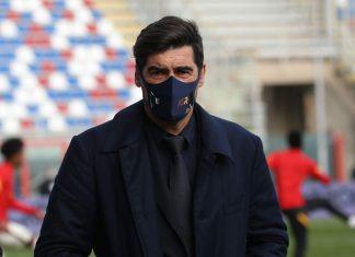 Calciomercato Roma, la situazione Dzeko-Fonseca e lo spettro Juventus