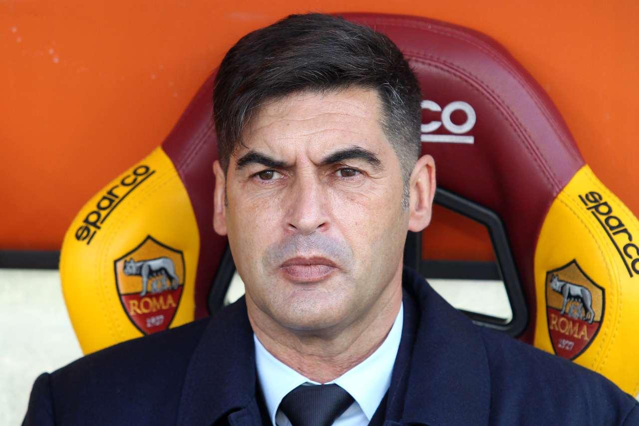 """Juventus, il giornalista avvisa: """"Contro la Roma rischia"""""""