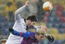 Calciomercato Parma, sondaggi per Gaich: le ultime