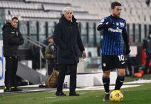 Calciomercato, Simeone scarica Milik | Offerta per Gomez