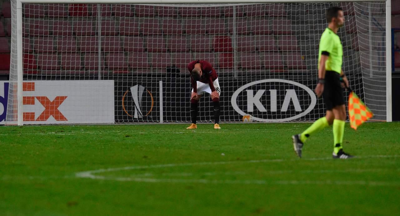 Calciomercato Juventus, colpo Hlozek | Fissato il prezzo