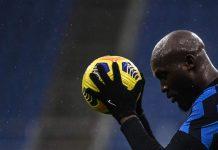 Calciomercato Inter, incastro clamoroso   Suggestione PSG per Lukaku