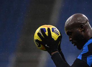 Calciomercato Inter, incastro clamoroso | Suggestione PSG per Lukaku